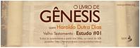 Gênesis-Haroldo.png