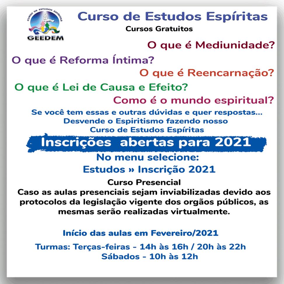 Arte-Ensino_Inscrições_site.png