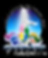Logo_Depto_Ensino_EAD.png