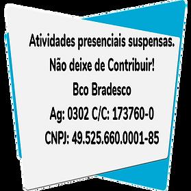 Banner_contribuição.png