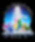 Logo_Depto_Ensino_Web.png
