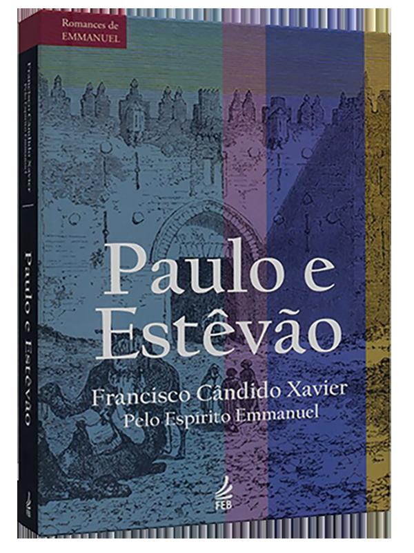 Paulo Estevão