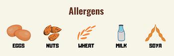 allergensbm.png