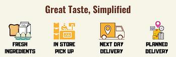 Great Taste, simplified2.png