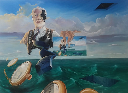 2 - Canvas - Imagination.jpg