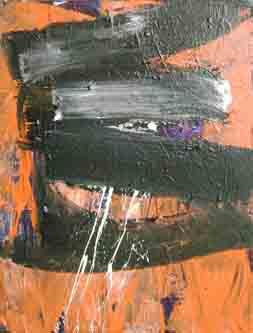 200903002A