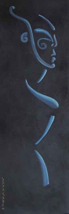 201206007A