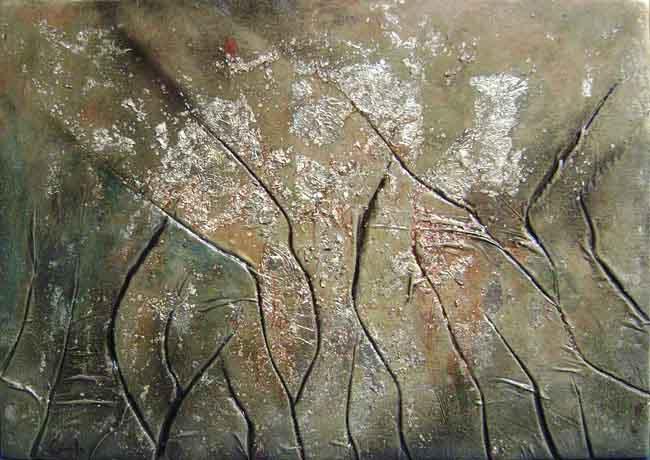 200802030A