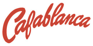 Cafablanca Logo high resolution jpeg.jpg