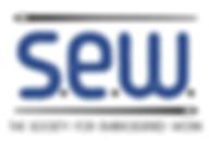 S.E.W Logo.png