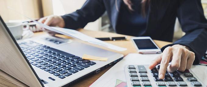 Accounting-Phoenix-1-1500x630.jpg