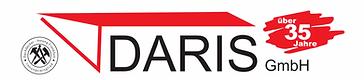 Daris Logo.png