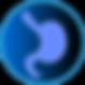 Logo 3.1.png