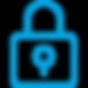 lock_3x.png