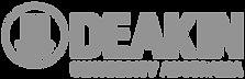 deakin logo (light greyed).png