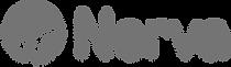 Nerva_Logotype (grey).png