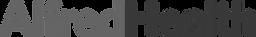 logo-alfredhealth-1_edited.png