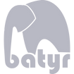 batyr-Logo_edited.png