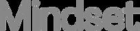 Mindset Logos-02 (Grey).png