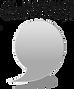 Voice of Health - CoMHWA logo