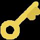 key-25@2x.png