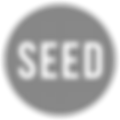 SEED-Logo1 greyscale.png