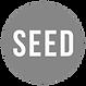Voice of Health - Monash Seed Logo