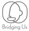 BU Logo - Grey (Transparent BG).png