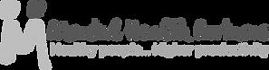 MHP_logo_full_rgb72_edited.png