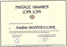 Certification Massage Lomi Lomi.jpg