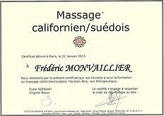 Certification_californien-suédois.jpg