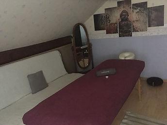Table de massage lumière naturelle.JPG