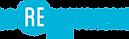 LA_RESSOURCERIE_logo_2016.png