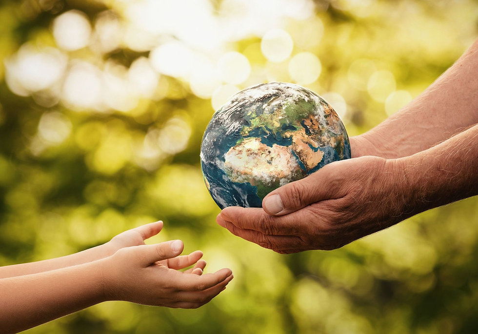 Jour-de-la-Terre-2020-que-signifie-cette