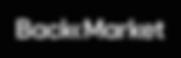 back_market_logo.png