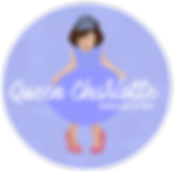 LOGO QUEEN CHARLOTTE films rond.png