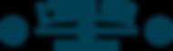 logo-bleu-01.png