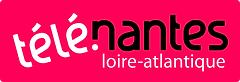 Télénantes_logo_2011.png