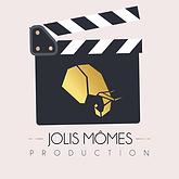 logo_Jolis_Mômes.png