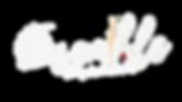 Logo ENSEMBLE blanc.png