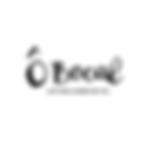logo_obocal.png