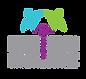 PNG- CYC Logo.png