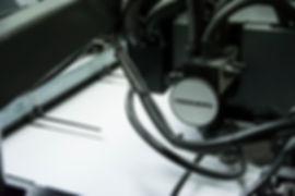 photo-1414357809080-e19d8f805245.jpg