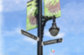 street sign web (1).png