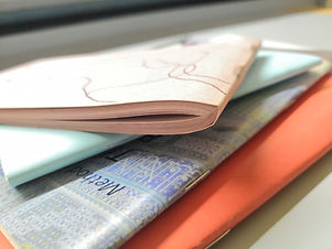 BooksBooklets.jpg