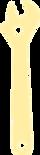 прогресссервис егорьевск вентиляция промывка дымоходы