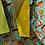 Thumbnail: Mouchoir en tissu