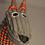 Thumbnail: Hubert à petits pois