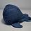 Thumbnail: Iona à pois bleus