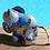 Thumbnail: Paco à la mer